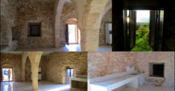 Old House for Sale Gharzouz Jbeil Housing area 110Sqm