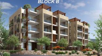 Apartment for Sale Ras Osta Jbeil First Floor 78Sqm