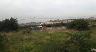 Land for Sale Edde Jbeil Area 772Sqm