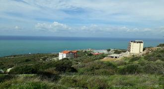 Land for Sale Rayhane Jbeil Area 890Sqm