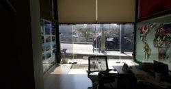 Shop for Sale Jbeil Byblos City Area 65Sqm