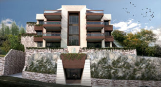 Apartment for Sale Blat ( Mastita ) Jbeil Second Floor Duplexe Area 320Sqm and Garden 65 Sqm