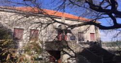 Old House for Sale El Aazra Kesserwan Housing Area 200Sqm