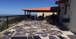 Villa for Sale Fidar ( Halat ) Jbeil ;Deluxe Construction is About 400 Sqm the Land Area About 600Sqm