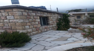 Old House for Sale Ehmej Housing area 200Sqm.The area of the land is 450 Sqm