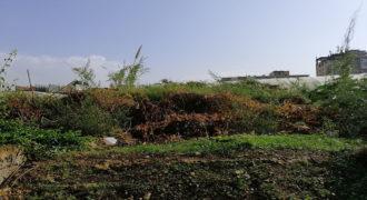 Land for Sale Jbeil Byblos City Area 913Sqm