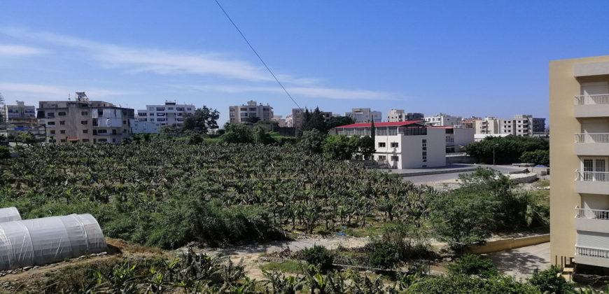 Used Apartment Jbeil Byblos City Area 160Sqm