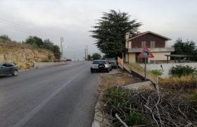Land for Sale Aannaya – Kfar Baal Jbeil Area 1150Sqm