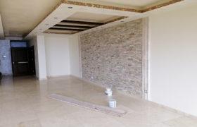 Apartment for Sale Adma Jounieh Area 175Sqm