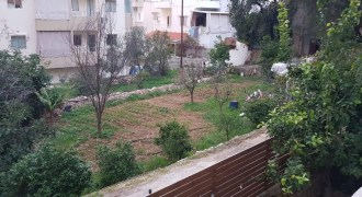 Land for Sale Blat ( Qartaboun ) Jbeil Area 727Sqm