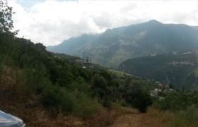 Land for Sale Adonis Sannour Jbeil Area 24035Sqm