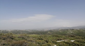 Land for Sale Bejdarfil Batroun Area 1308Sqm