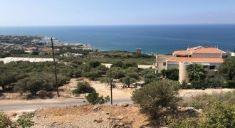 Land for Sale Rayhan Jbeil Area 599Sqm