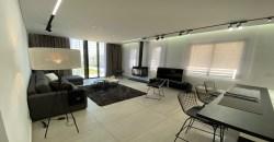 Villa for Sale Chabtine Batroun Duplex Housing Area 142Sqm Land Area 250Sqm