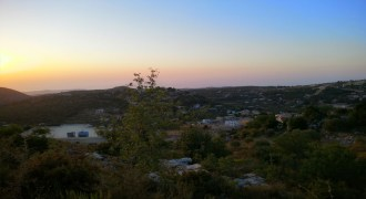 Land For Sale Lehfed Jbeil 1733Sqm