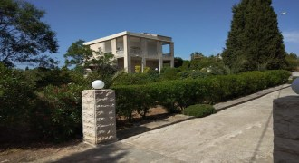 Villa for Sale Maad Jbeil Housing Area 300Sqm Land Area 1200Sqm