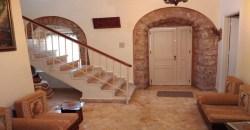 Villa for Sale Maad Jbeil Housing Area 300Sqm Land Area 1200Sqm