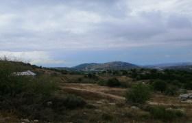 Land for Sale Lehfed Jbeil Area 1200Sqm