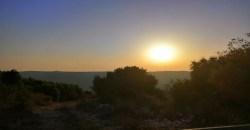 Land for Sale Bejjeh Jbeil Area 1066Sqm