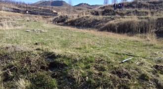 Land for Sale Tannourine – Faouqa ( Laqlouq ) Batroun Area 1180Sqm