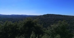 Land for Sale Mechmech Jbeil Area 945Sqm