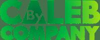 By Caleb Company Logo