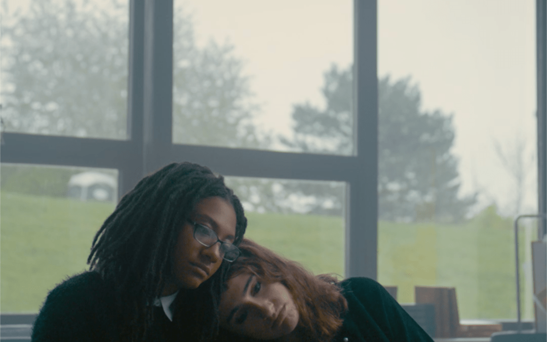 """""""Tahara"""": A Compelling Coming-of-Age"""