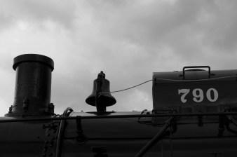 Engine 790