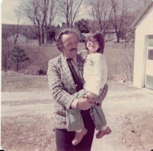 Me&Grandpa