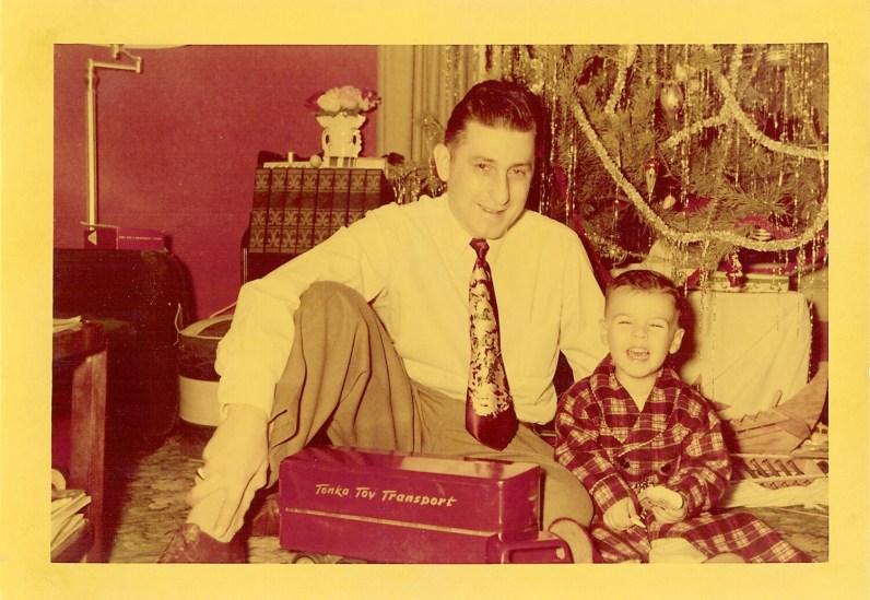 Christmas1953