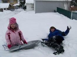 Snow 2010-3
