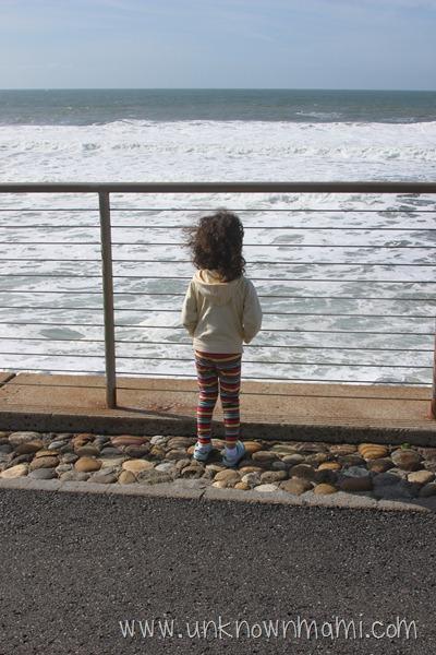 The-shore-in-Pacifica-CA