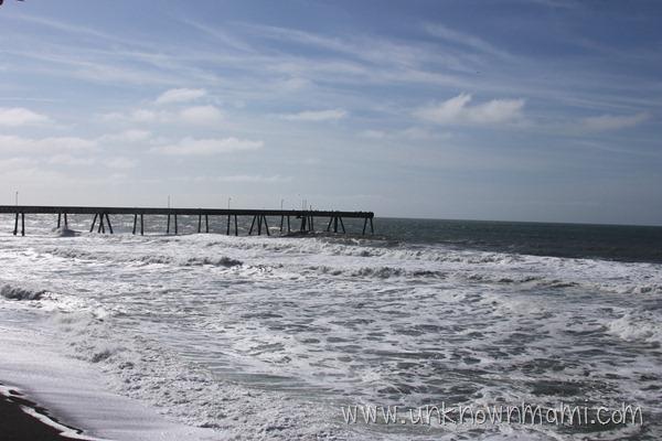 Pier-in-Pacifica-California