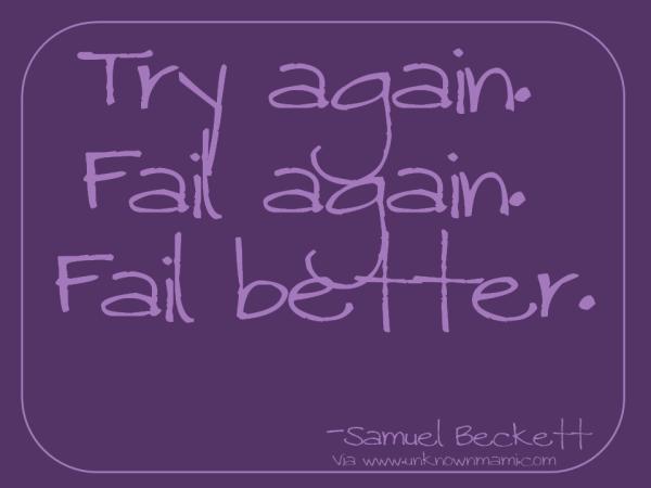 Samuel-Beckett-Quote