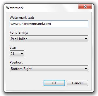 Watermark-options-in-Windows-Live-Writer