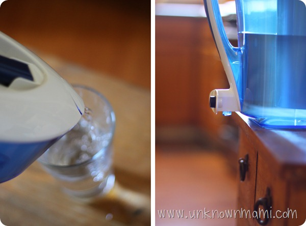 ZeroWater-Pitcher-Pouring-Options