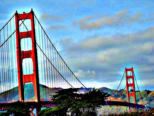 View-of-Golden-Gate-Bridge copy