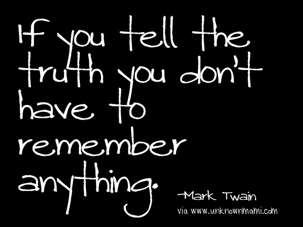 Mark-Twain-on-the-truth