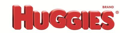 KKHUG11090_Hug_RedLogo_Lay_HR