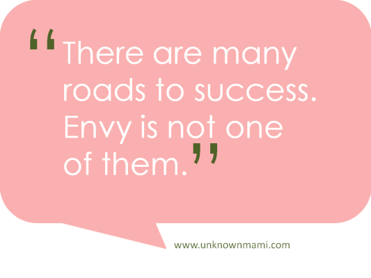 Roads-to-success-quote
