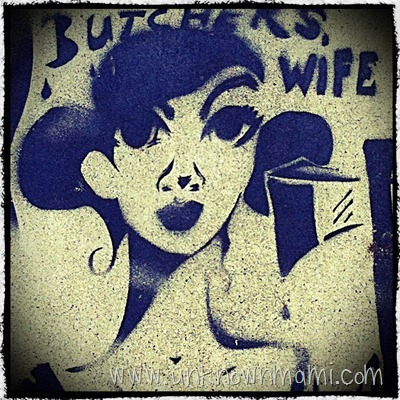 The-Butcher's-Wife
