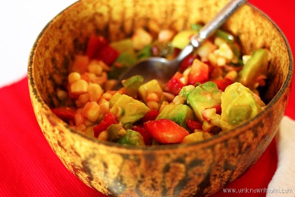 Strawberry_corn_and_avocado_salsa-unknownmami