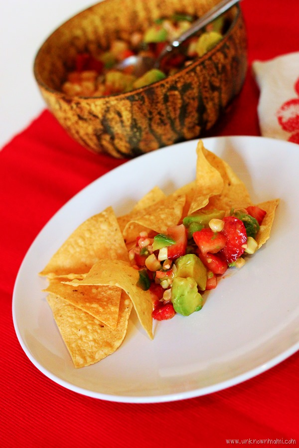 Strawberry_corn_and_avocado_salsa