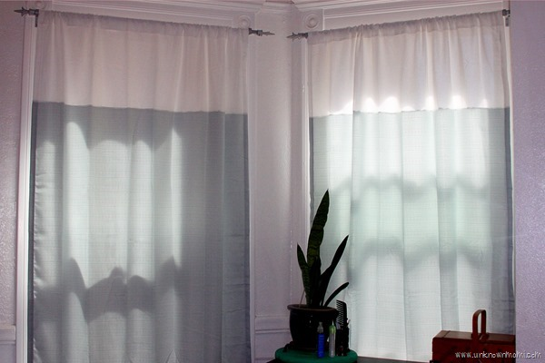 Nice_bedroom_curtains