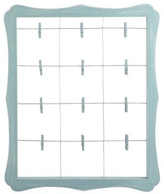 Scalloped_Window_clip_frame
