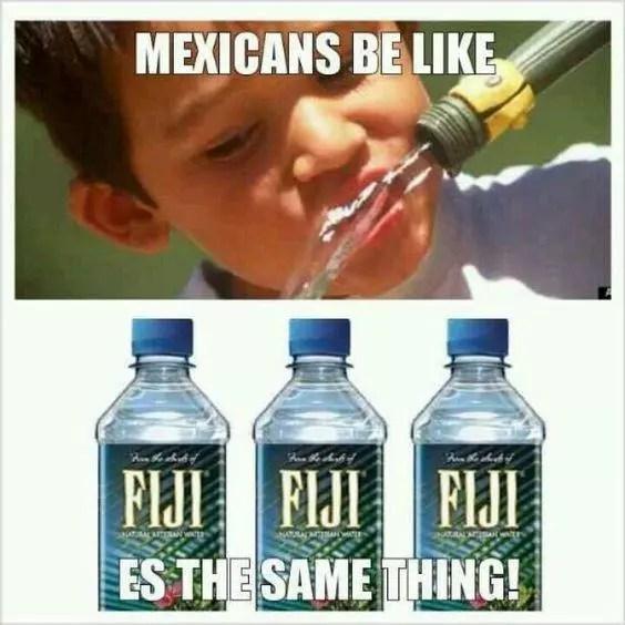 bottled-water-meme