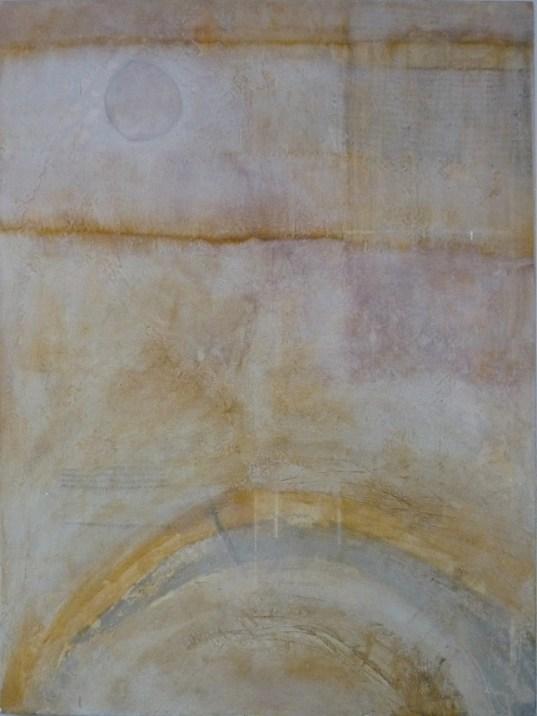 Untitled I 2010 B