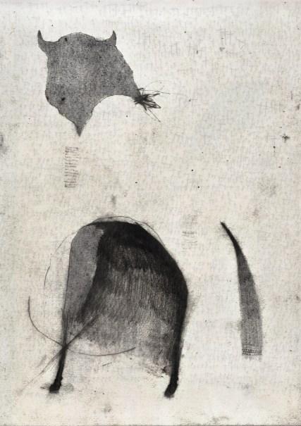 Minotaur Bowman, 2011