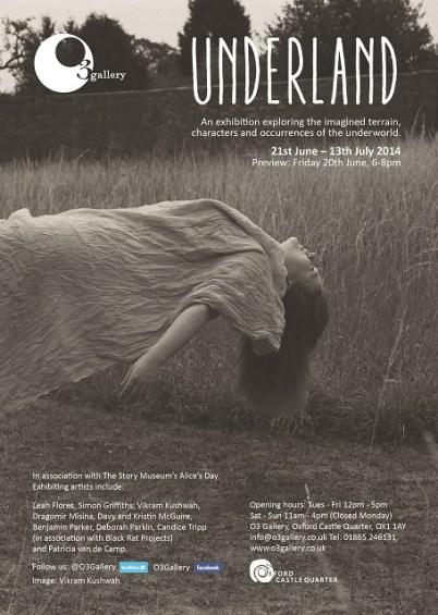 Underland flyer_small