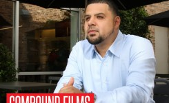 How Compound Films Graduated From Filming Rappers To Producing For Multi-Millionaires.